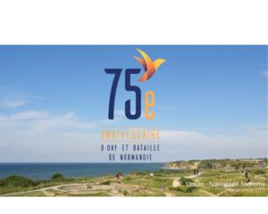 75eme-anniversaire-d-day-normandie-cotentin-tourisme-@E. Ursule - Normandie Tourisme