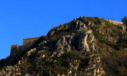 La Montagne du Roule