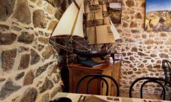 The Crepery La Gravelette
