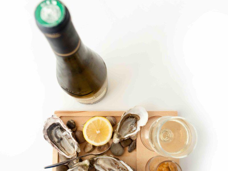 Le Cotentin vous régale de ses produits de la mer
