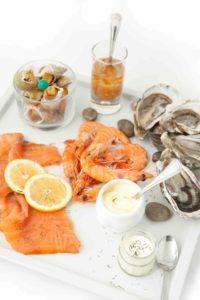 creperie-la-gravelette-crustaces-cotentin