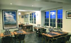 Auberge Des Grottes Restaurant