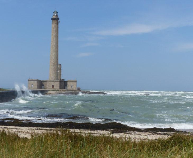 « Le saviez-vous » : le Cotentin, c'est la région des phares
