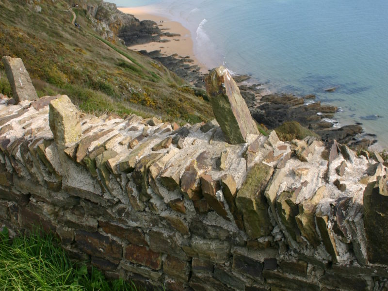 Visiter le Cotentin en 5 jours et 5 incontournables