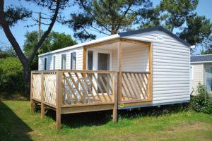 location-mobil-home-Camping-de-la-Plage-de-Fermanville-Cotentin-Tourisme-Normandie