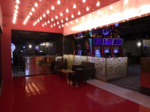 Casino hall et jeux - cherbourg- cotentin tourisme