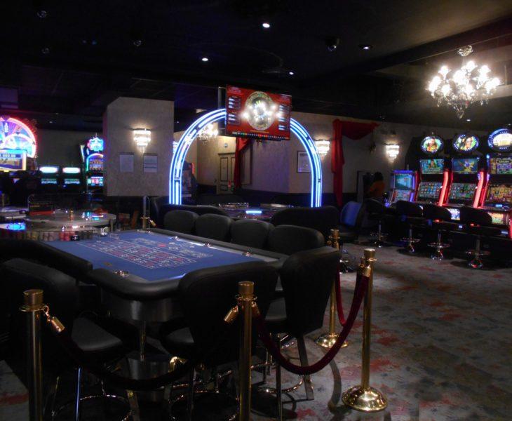 Casino – New Slot Machines