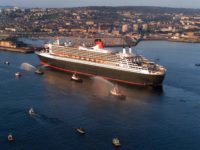 QM2 ©Marine-Nationale