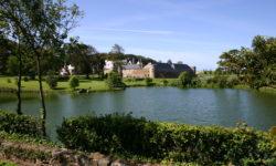 Circuit Découverte de la Hague en Normandie