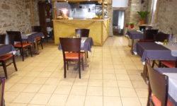 Restaurant La Malle aux Epices