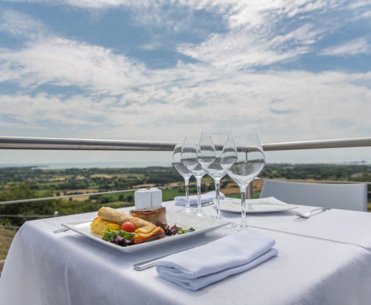 Restaurants Cotentin : les meilleures adresses du Cotentin