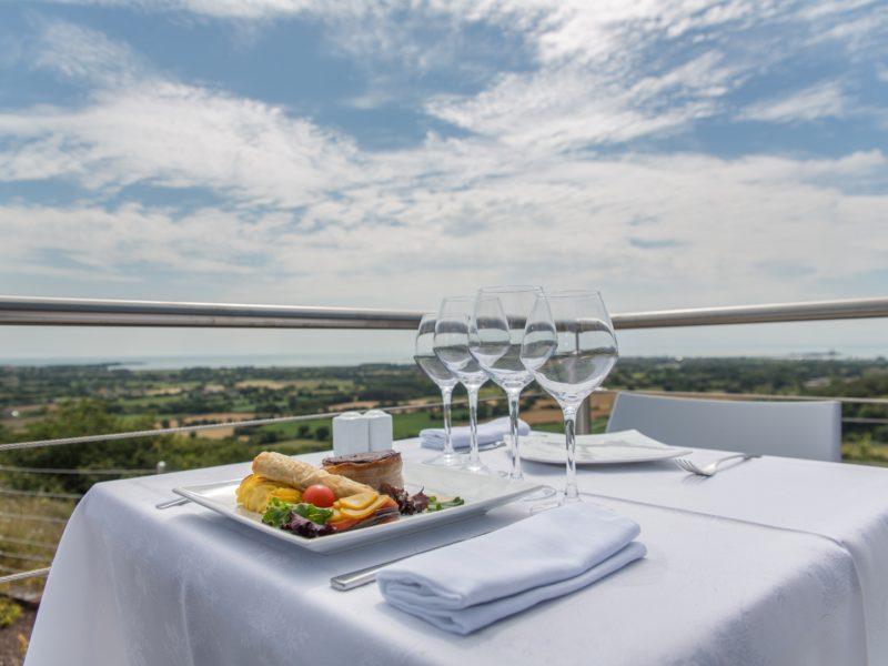 Restaurants Cotentin : les meilleures adresses de Cotentin Tourisme