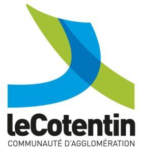 Comité d'agglomération du Cotentin