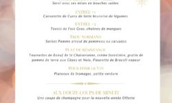 Restaurant L'Antidote