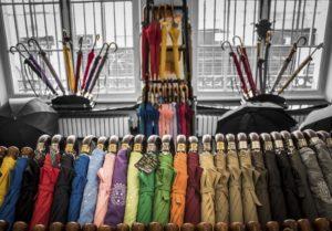 Manufacture parapluies cherbourg @Parapluies de cherbourg - selection cotentin tourisme