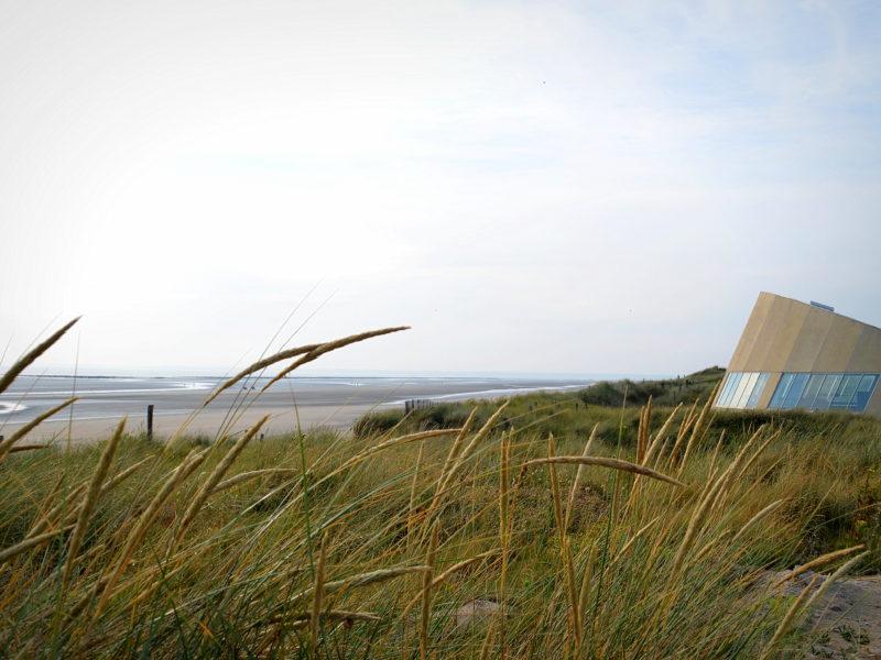 Plages du Débarquement dans la Manche : les meilleures adresses pour votre séjour