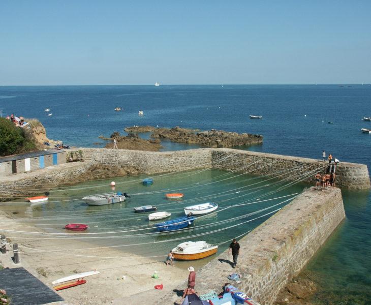 Top destination Cotentin : Quels sont les plus beaux coins du Cotentin ?