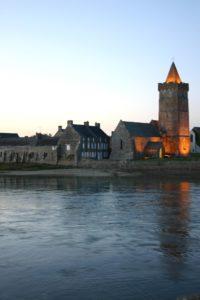 cote-des-isles-minature@C.DUTEURTRE - Cotentin Tourisme