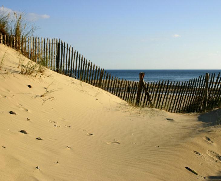 Côte des Isles dans la Manche : Les meilleures adresses – Cotentin Tourisme