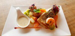 plat restaurant @pixabay