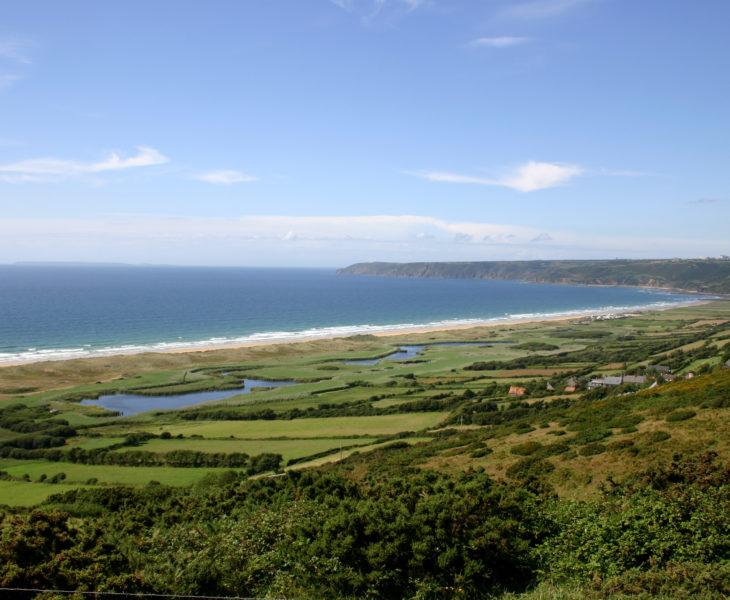 Normandie : Les 5 bonnes raisons de choisir le Cotentin pour vos vacances