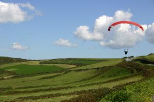 la hague vauville@C.DUTEURTRE - Cotentin Tourisme - sport normandie