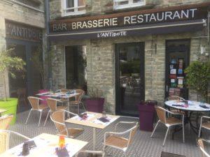 terrasse-restaurant-l'antidote-cherbourg-cotentin-normandie