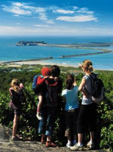 rade Cherbourg Cotentin tourisme @nb_JM_Enault_EPIC