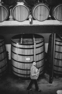 théo capelle cave cotentin tourisme producteur cidre normandie