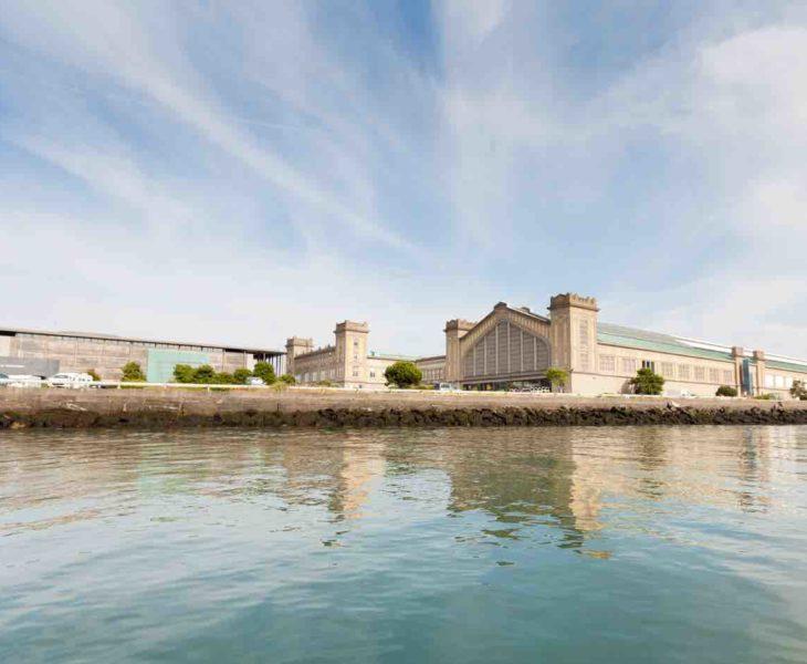 Circuit des meilleures activités en famille en Cotentin, dans la Manche