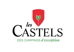 Les-Castels-camping