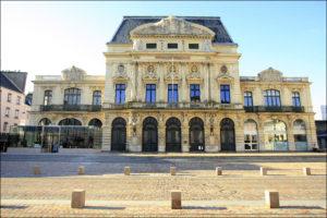 Cotentin-tourisme-theatre-a-italienne-cherbourg-normandie@villedecherbourg