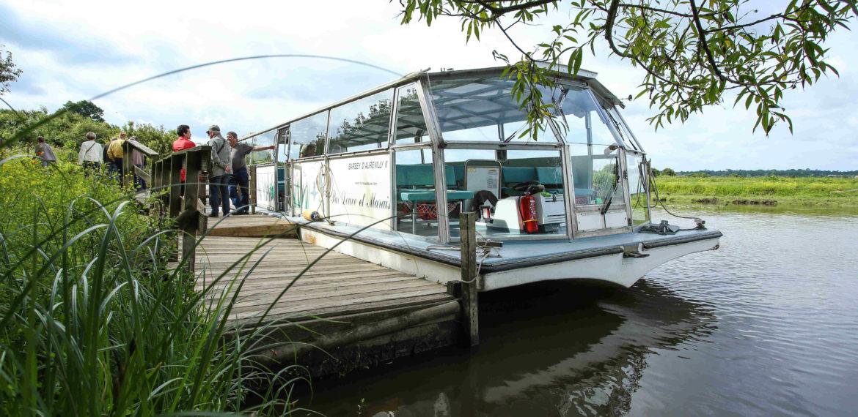 River Cruise By Douve et Marais - Barbey-d-Aurevilly-5-ConvertImage