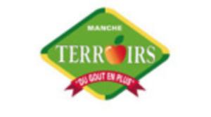 Manche Terroir