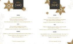 Restaurant Les Ormes