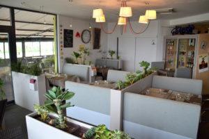 salle-vue-port-restaurant-armoire-à-délices-cherbourg-cotentin-normandie@agencesodirect
