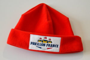label-pavillon-france-restaurant-armoire-à-délices-cherbourg-cotentin-normandie@agencesodirect