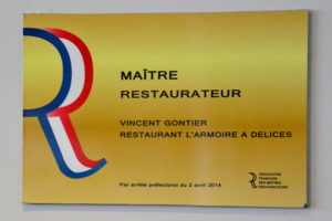 label-maitre-restaurateur-france-restaurant-armoire-à-délices-cherbourg-cotentin-normandie@agencesodirect