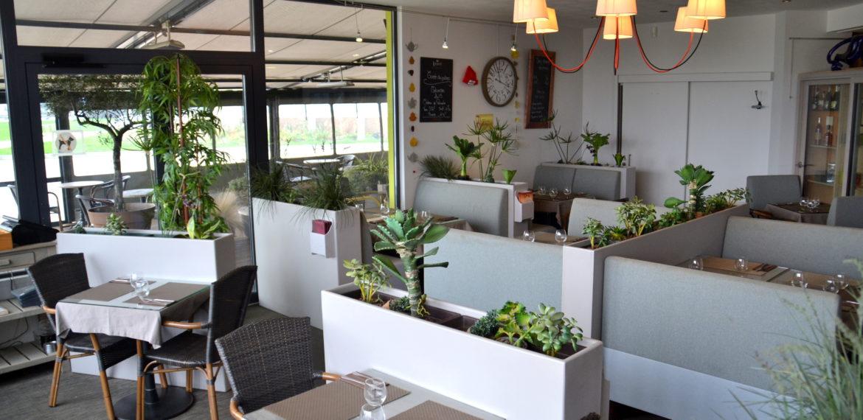 Restaurant l'Armoire à Délices - salle-restaurant-restaurant-armoire-à-délices-cherbourg-cotentin-normandie@agencesodirect