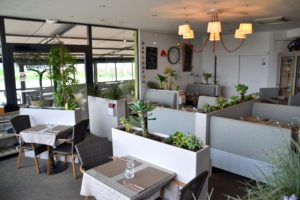 salle-restaurant-restaurant-armoire-à-délices-cherbourg-cotentin-normandie@agencesodirect