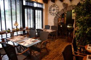 salle-arriere-restaurant-armoire-à-délices-epicerie-cherbourg-cotentin-normandie@agencesodirect