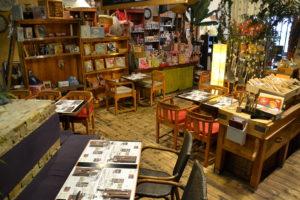 salle-milieu-restaurant-armoire-à-délices-epicerie-cherbourg-cotentin-normandie@agencesodirect