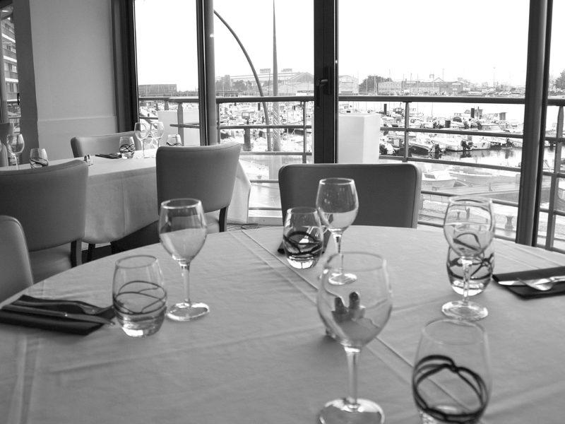 Actualités restaurants Cotentin : Fermeture des restaurants – COVID-19
