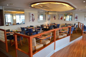 restaurant-la-marina-cherbourg-salle-restaurant-cotentin-normandie@agencesodirect