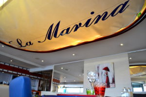 restaurant-la-marina-cherbourg-toile-restaurant-cotentin-normandie@agencesodirect
