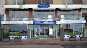 restaurant-la-marina-cherbourg-facade-cotentin-normandie@agencesodirect