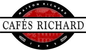 Café Richard