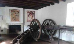 Musée Régional du Cidre