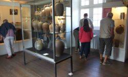 Musée du cidre