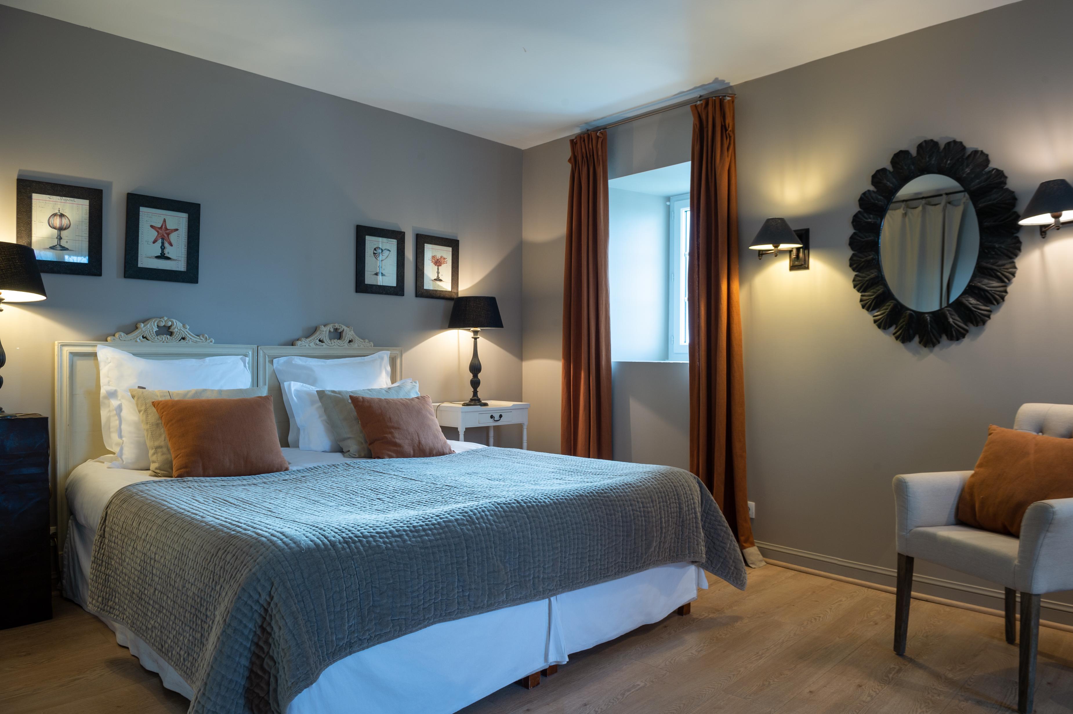 NewBrand-F436-chambre-double-le-rivage-luxe-6537 - Cotentin ...